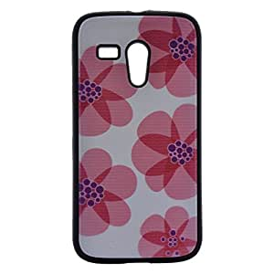 Generic Mobilecases For Moto G (Multi Color)