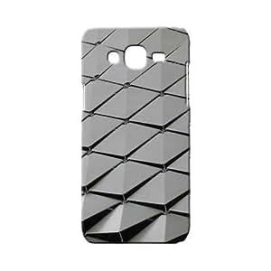 G-STAR Designer 3D Printed Back case cover for Samsung Galaxy E5 - G0781
