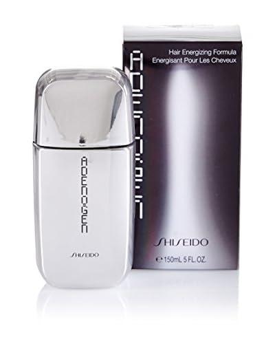 Shiseido Tratamiento Capilar Anticaída Adenogen 150 ml