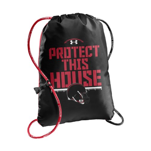 Under Armour UA Ozsee G Sackpack