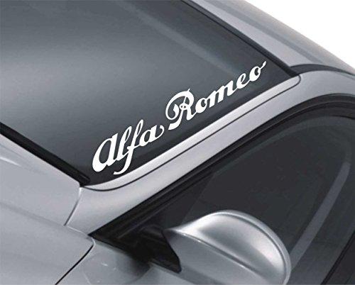 alfa-romeo-windschutzscheiben-aufkleber-147-156-heckscheibe-stossstange-jdm-drift-aufkleber-z57