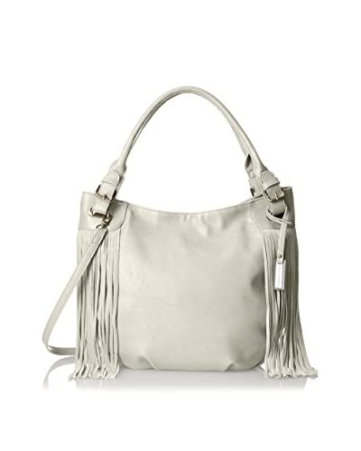 Urban Originals Women's Lust Hobo, Stone As You See