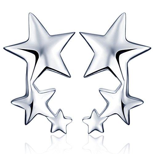 yumi-lok-925-plata-de-ley-circonitas-estrellas-abrazadera-pendientes-pendientes-hipoalergenico-pendi