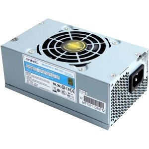 Antec MT-352 - Power supply, 0-761345-27352-7