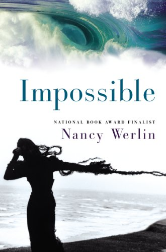 Image of Impossible