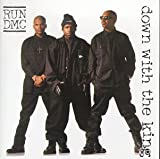 Run-D.M.C. Down With the King