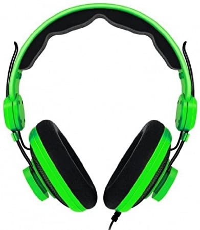 Razer Orca Gaming and Music Headset