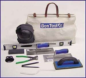 Bon Tool Kit Tile Setter