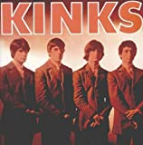 The Kinks [12 inch Analog]