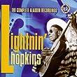 Complete Aladdin Recording [2 CD]