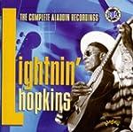 Comp Aladdin Recordings