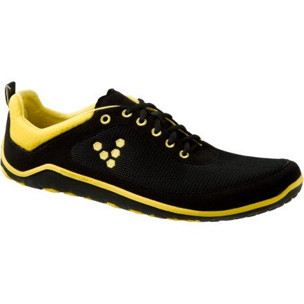 VivoBarefoot Neo Airmesh Running Shoes - 11