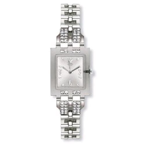 Swatch Ladies Watches SUBM102G - WW