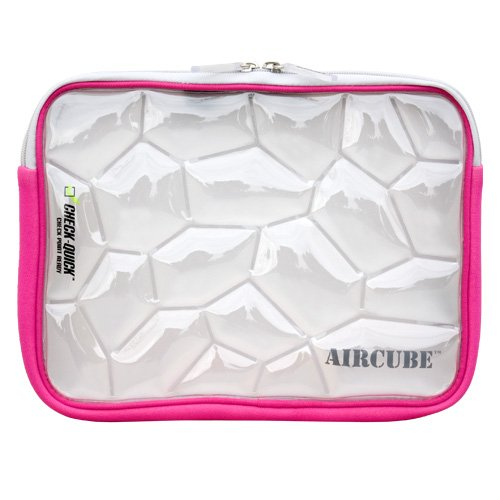 sumdex-aircube-netbook-hulle-254-cm-10-zoll-pink