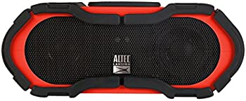 Altec Boom Jacket Bluetooth Speaker