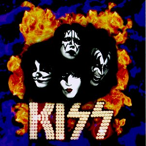 Kiss - You Wanted the Best, You Got the Best!! - Zortam Music