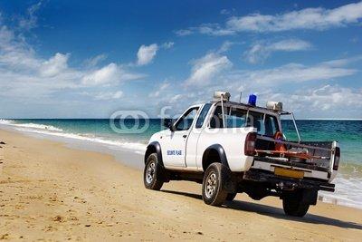 Car 4/4 Safety Beaches - 18