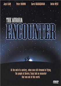 Aurora Encounter, the