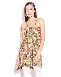 remanika Ladies Sweetheart Neck Blend DRESS 8903190398969