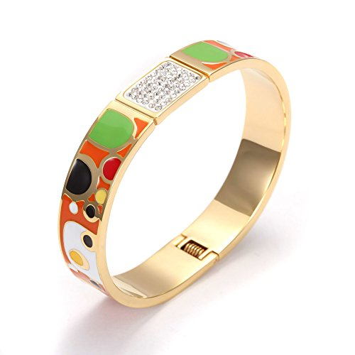 wistic-stainless-steel-gold-plated-crystal-accented-multicolored-enamel-bangle-valentines-day-gift-f