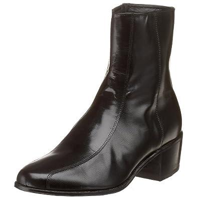 florsheim s duke boot shoes