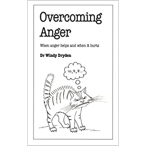 Overcoming Anger