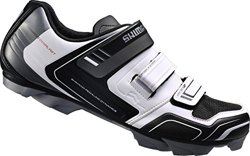 chaussures-shimano-xc31-blanc-2014