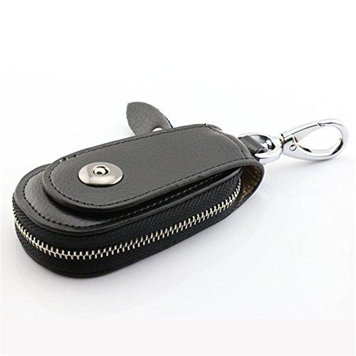 bagoddess-coche-smart-key-remoto-cubierta-holder-de-cuero-llavero-funda-con-cremallera-tipo-cartera-