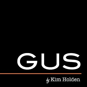 Gus Audiobook