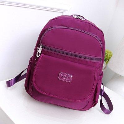 meine-damen-schultertasche-wasserdicht-nylon-oxford-schule-von-korean-air-travel-bag-rucksack-violet