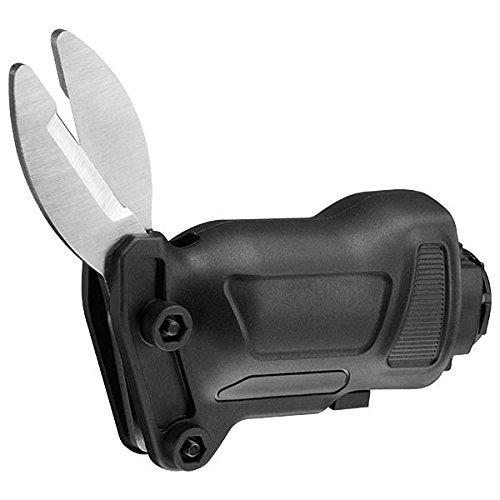 BLACK&DECKER(ブラック&デッカー):EVOマルチはさみヘッド EMS183