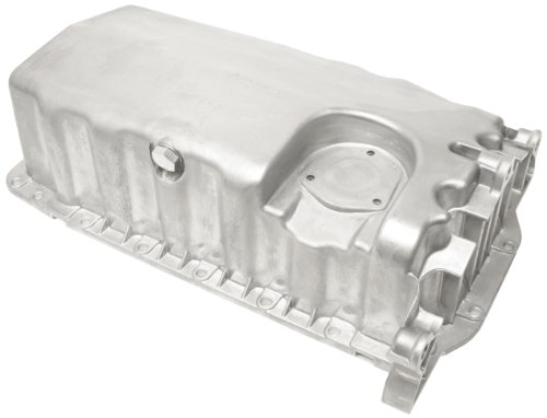 URO Parts 038 103 601NA Engine Oil Pan (Vw Oil Pan compare prices)