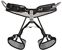 Mad Rock Mars Harness (Medium)