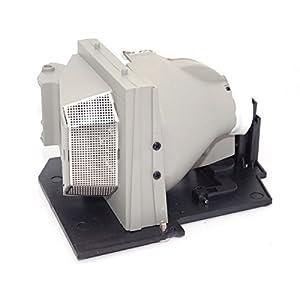 Optoma Projector Deals On 1001 Blocks