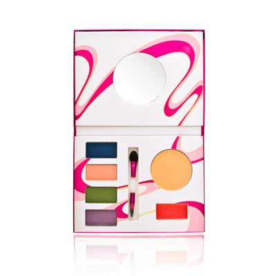 Buy Britney Spears Makeup Color Kits - Fantasy by Britney Spears Look My Way