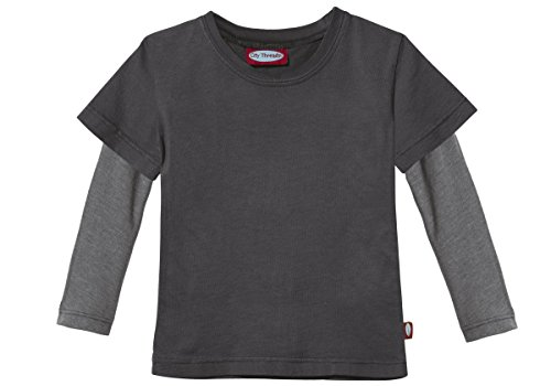 Cool Toddler Boy Clothes front-126581