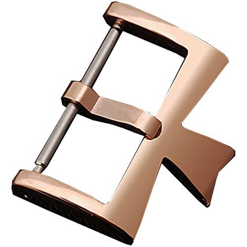new-18-mm-plaque-or-rose-en-acier-inoxydable-fermoir-a-boucle-pour-vacheron-constantin-vc-montre