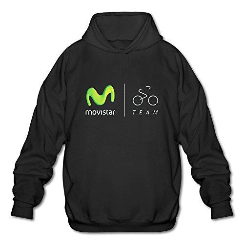 movistar-team-pedro-delgado-cycling-mens-cool-hooded-sweatshirt-hoodies