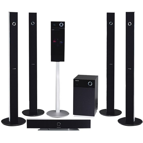 samsung home theater systems. Black Bedroom Furniture Sets. Home Design Ideas