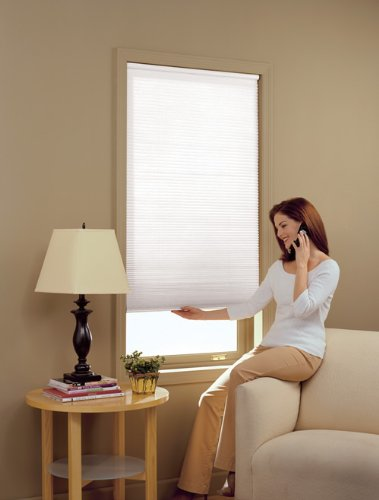 super-saver-cordless-cell-shades-41in