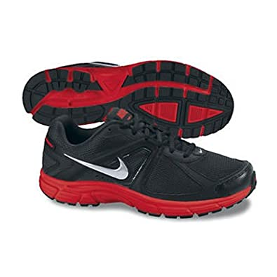 0066604e107 Price Shoes Review  Amazon.com  NIKE Dart 9 Men  39 s Running Shoes ...