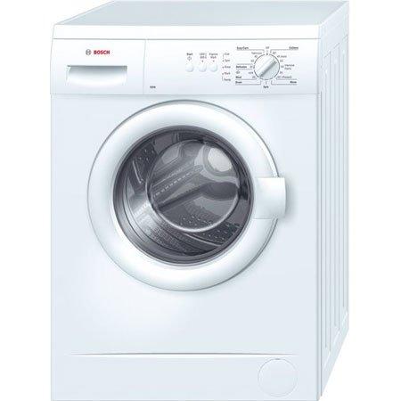 #Buy Bosch WAA28168GB 5.5KG 1400spin White Freestanding ...