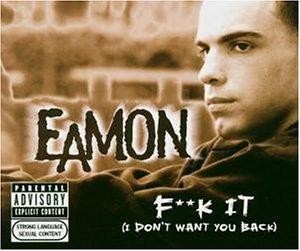 Eamon - F*Ck It [Explicit Version] - Zortam Music