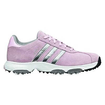 golf shoes mens athletic shoes cheap shoes