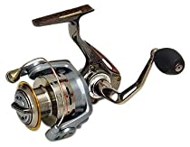 Quantum Tour Edition PT Spinning Reel (100 yds/ 6lb )