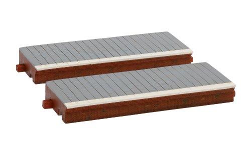 Hornby Platform Sections no.1, Multi Color