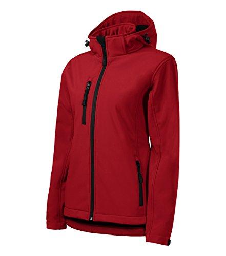 giacca-softshell-con-linea-aderente-per-donna-con-cappuccio-rimovibile-altamente-resistente-allacqua