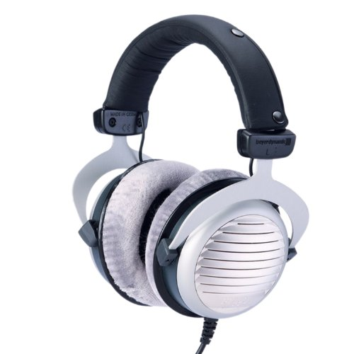 Price Beyer Dynamic DT 990 Premium 600 OHM Headphones price