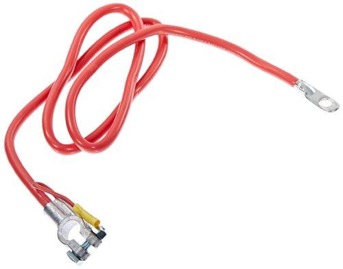 Deka 00299 Positive Battery Cable