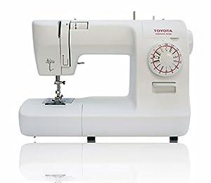 toyota rs2000 sewing machine manual pdf